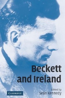 Beckett and Ireland