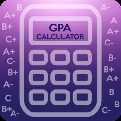 saint marys university gpa calculator