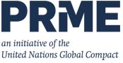 link to prime United Nations Global Compact initiative