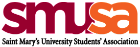 SMUSA Logo - Transparent