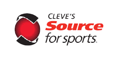 Cleve's Sporting Goods