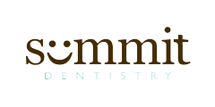 Summit Dentistry