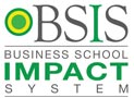 link to business school impact system website