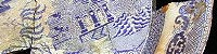 thumb-willow-pattern